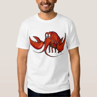 Dipped In Butter T-Shirt