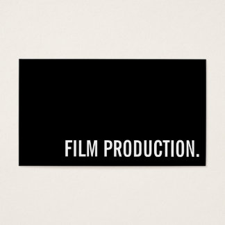 Director Clapperboard Film Movies Producer Act