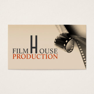 Director Film Movies Producer Production