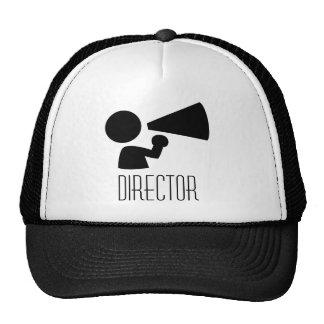 Director Hat