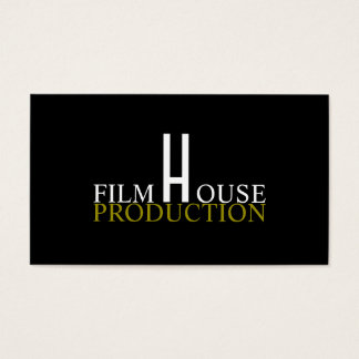 Director, Producer, Film, Movies