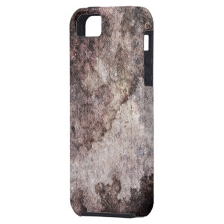 Dirt 6 iPhone 5 cover