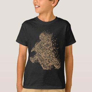 Dirt Bike T-Shirt