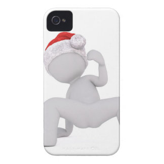 Dirty dance iPhone 4 cases