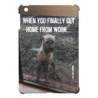 dirty_dog accessories case for the iPad mini
