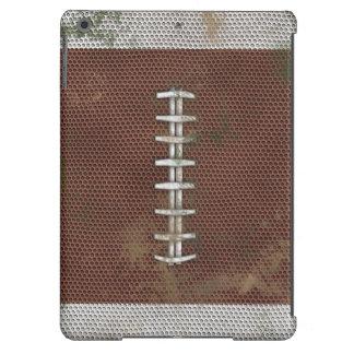 Dirty Football iPad Air Cover