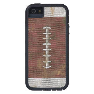Dirty Football iPhone 5 Cases