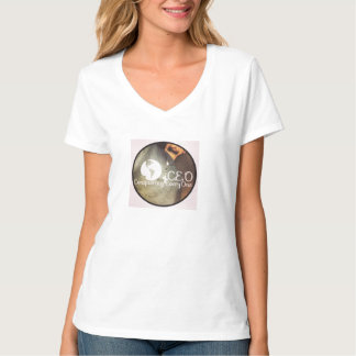 DIRTY g T-Shirt