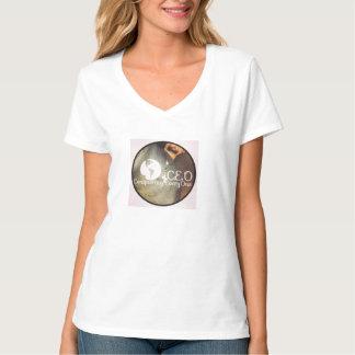 DIRTY g T-shirts