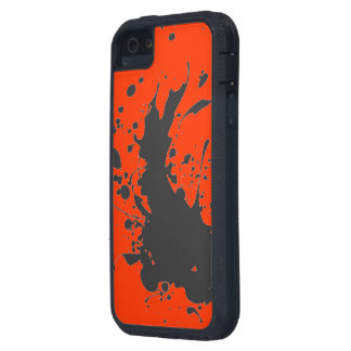 DIRTY Iphone5 Cases