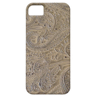 Dirty Paisley Barely There iPhone 5 Case