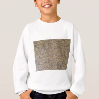 Dirty Paisley Sweatshirt