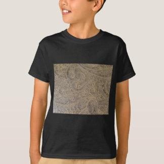 Dirty Paisley T-Shirt