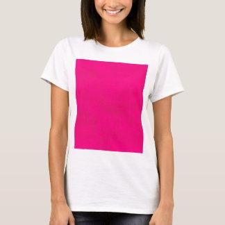 Dirty Pink T-Shirt