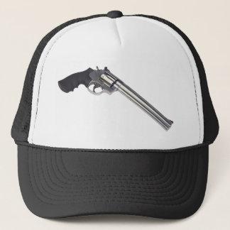 Dirty Trucker Hat