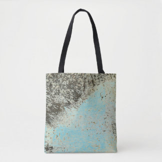Dirty Walk Tote Bag