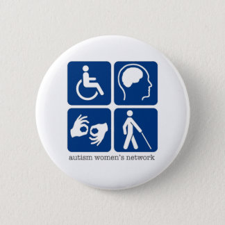 Disability Access Button