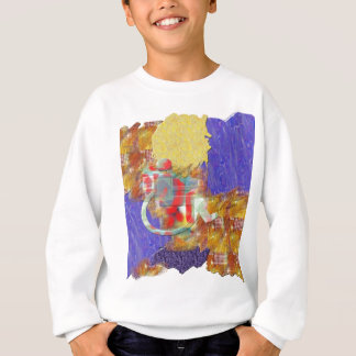 Disabled Sweatshirt