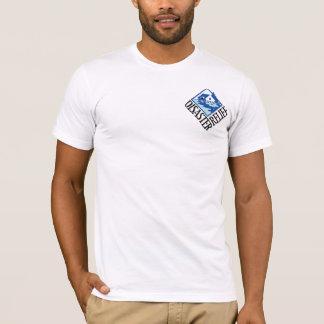 Disaster Relief Shirt II