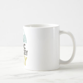 Disc Jockey Day - Appreciation Day Coffee Mug
