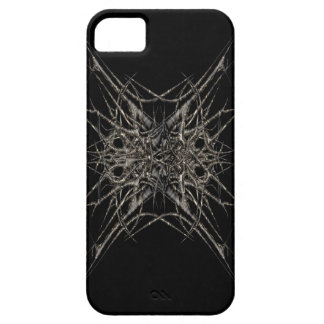 discharged iPhone 5 case