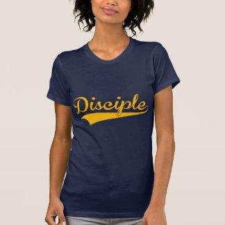 Disciple Christian T-Shirt