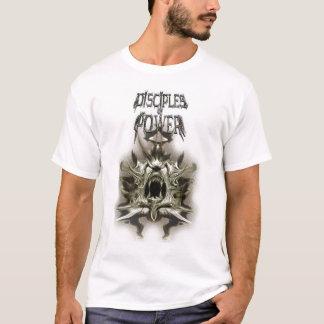 Disciples of Power T-Shirt