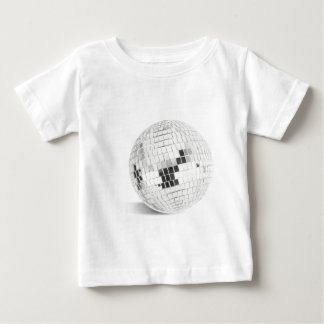 Disco Ball for Everyone Baby T-Shirt