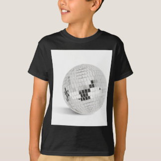 Disco Ball for Everyone T-Shirt