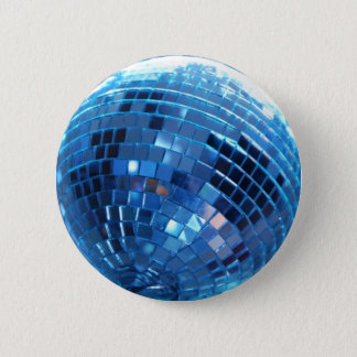 Disco Button