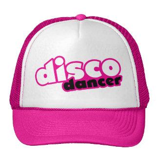 Disco Dancer Cap