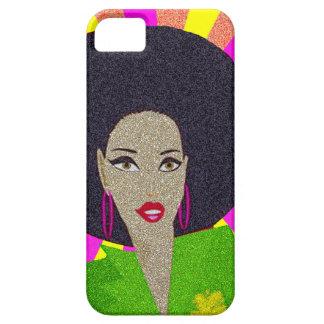 Disco iPhone 5 Cover