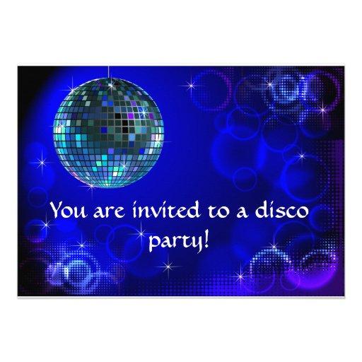 Standard Invitation Card Sizes as good invitations example