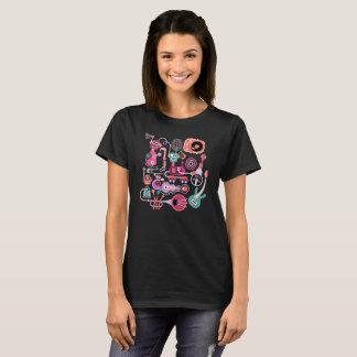 Disco Party T-Shirt