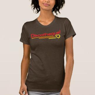 Disco T Shirt