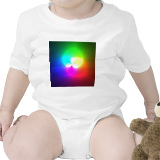 DiscoTech 1 T Shirt