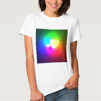 DiscoTech 1 Tshirts