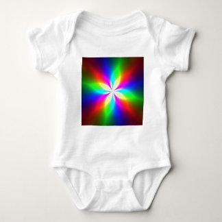 DiscoTech 2 T Shirt