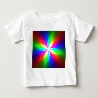 DiscoTech 2 T-shirts