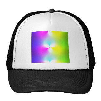 DiscoTech 3 Hats