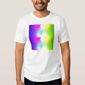 DiscoTech 3 T-shirts