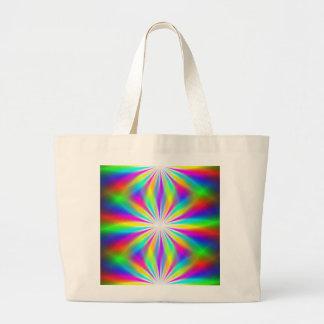 DiscoTech 4 Bags