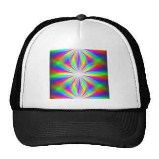 DiscoTech 4 Hat