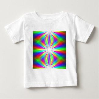 DiscoTech 4 Infant T-Shirt
