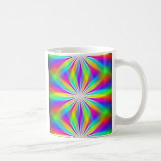 DiscoTech 4 Mug