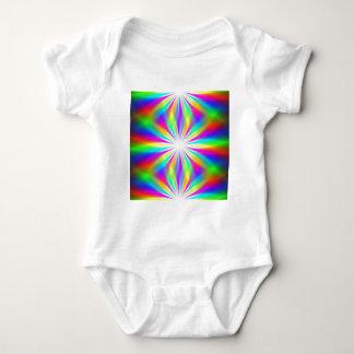 DiscoTech 4 Shirts