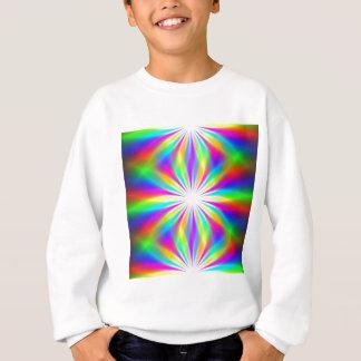 DiscoTech 4 Sweatshirt