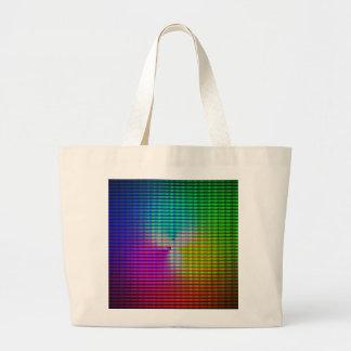 DiscoTech 5 Bag
