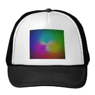 DiscoTech 5 Cap
