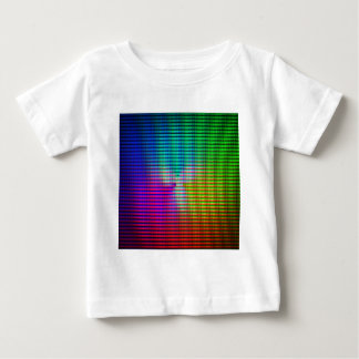 DiscoTech 5 Infant T-Shirt
